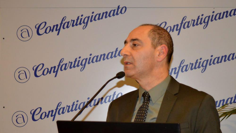 Ancona, Consiglio aperto sul Commercio: