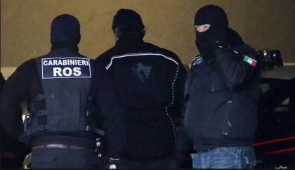 Traffico di droga internazionale verso l'Italia, nove arresti. Coinvolta Ancona