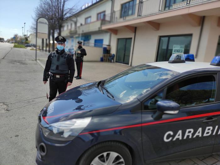 85enne scomparso a Civitanova, sospiro di sollievo. Ritrovato a Cingoli